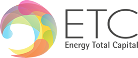 Energy Total Capital